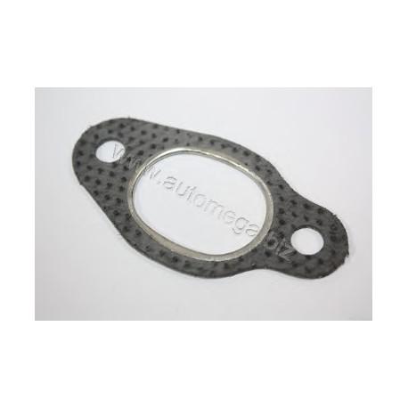 Прокладка / уплотнительное кольцо выпускного коллектора Audi A6 1.9 TDI