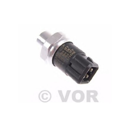 Пневматический выключатель кондиционера ауди а6