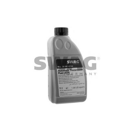 Трансмиссионное масло ауди а6 1.9 tdi