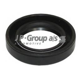 Уплотняющее кольцо кпп ауди а6 1.9 tdi