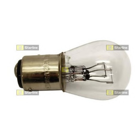 Лампа поворота ауди а6
