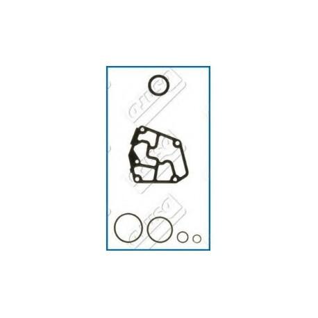 Комплект прокладок картера ауди а4 1.9 tdi