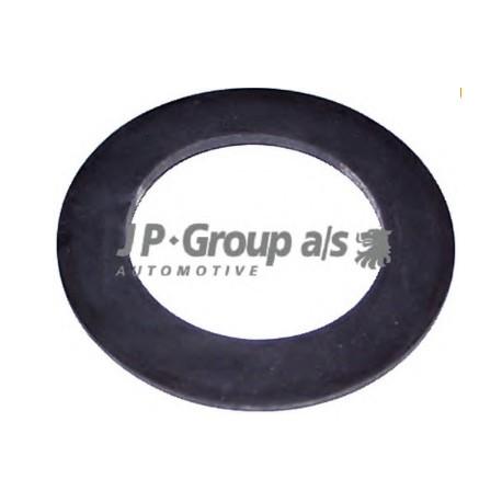 Прокладка маслозаливной горловины ауди а4 1.9 tdi