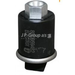 Пневматический выключатель кондиционера Ауди А4