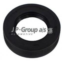 Уплотняющее кольцо коробки передач Ауди А4