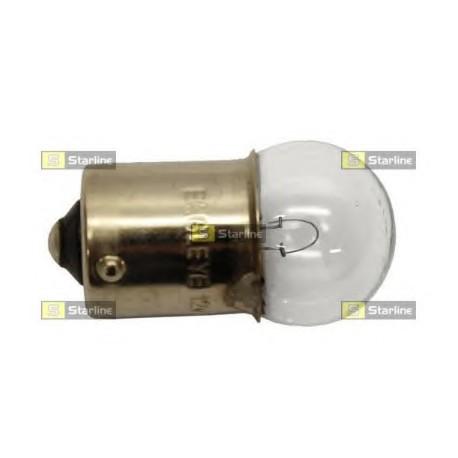 Лампа накаливания Audi A4 (8E2, B6) 1.9 TDI