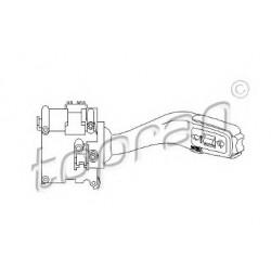 Переключатель стеклоочистителя Audi A4 (8E2, B6)