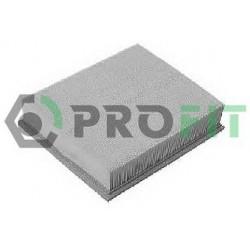 Воздушный фильтр Profit Ауди а6 1.9 tdi
