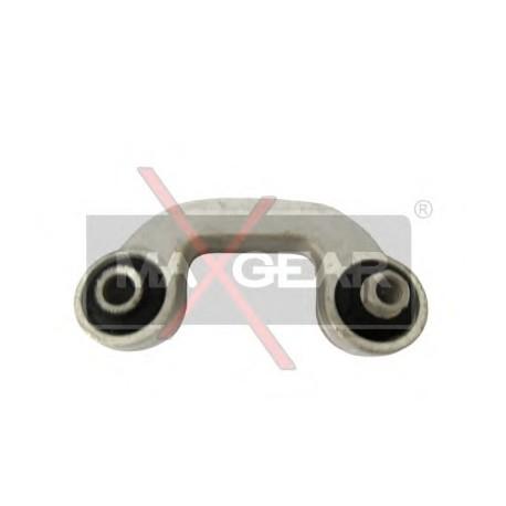 Соединительная тяга (стойка, стабилизатор) Audi A4 (8E2, B6)