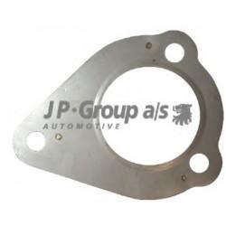Прокладка трубы выхлопного газа Audi A4 (8E2, B6) 1.9 TDI