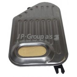Гидрофильтр, автоматическая коробка передач JP Group Ауди а6 1.9 tdi