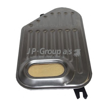 Гидрофильтр, автоматическая коробка передач JP Group