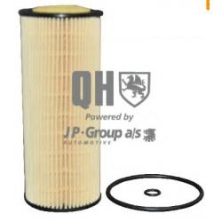 Масляный фильтр QUINTON HAZELL Ауди а6