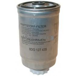 Топливный фильтр JP GROUP Ауди а6 1.9 tdi