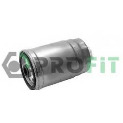 Топливный фильтр Profit Ауди а6 1.9 tdi
