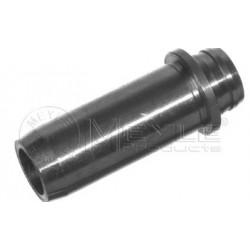 Направляющая втулка клапана Audi 100 (4A, C4) 2.6