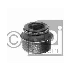 Уплотнительное кольцо стержня клапана Audi 100 (4A, C4) 2.6