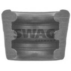 Предохранительный клин клапана Audi 100 (4A, C4) 2.6