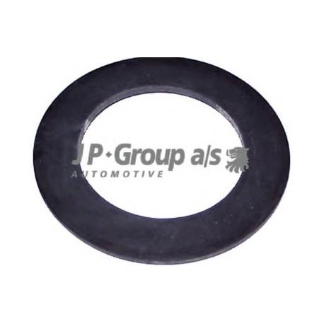 Прокладка маслоналивной горловины Audi 100 (4A, C4) 2.6
