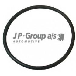 Прокладка термостата Audi 100 (4A, C4) 2.6