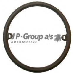 Прокладка масляного радиатора Audi 100 (4A, C4) 2.6