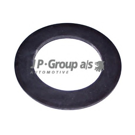 Прокладка, маслозаливной горловины Audi 100 (4A, C4) 2.6