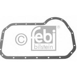 Прокладка масляного поддона Audi 100 (4A, C4) 2.6