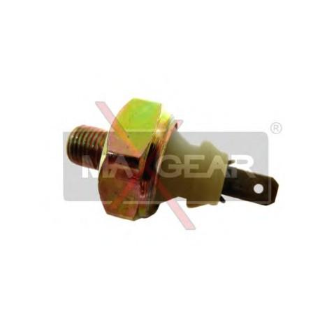 Датчик давления масла Audi 100 (4A, C4) 2.6