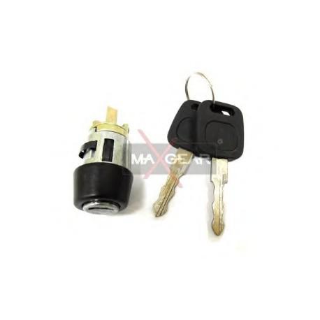 Замок-выключатель Audi 100 (4A, C4) 2.6