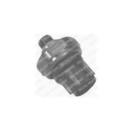 Пневматический выключатель кондиционера Audi 100 (4A, C4) 2.6