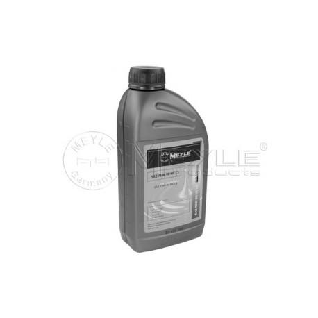 Трансмиссионное масло Audi 100 (4A, C4) 2.6