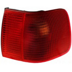Задний фонарь Audi 100 седан (4A, C4)