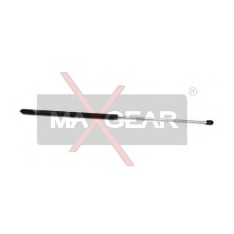 Газовая пружина капота Audi 100 (4A, C4) 2.6