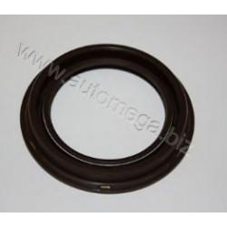 Уплотняющее кольцо ступицы колеса Audi 100 (4A, C4)