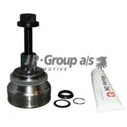 Приводной вал (шрус) Audi 100 (4A, C4) 2.6
