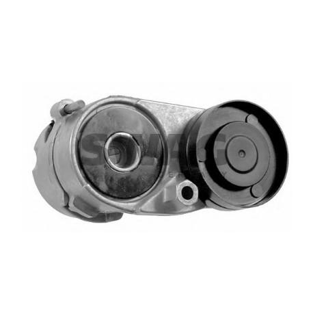 Натяжитель ремня Audi 100 (4A, C4) 2.6