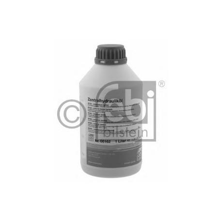 Жидкость для гидросистем Audi 100 (4A, C4)