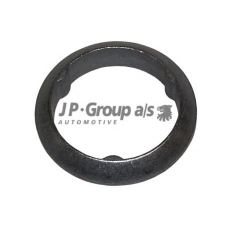 Прокладка трубы выхлопного газа Audi 100 (4A, C4)