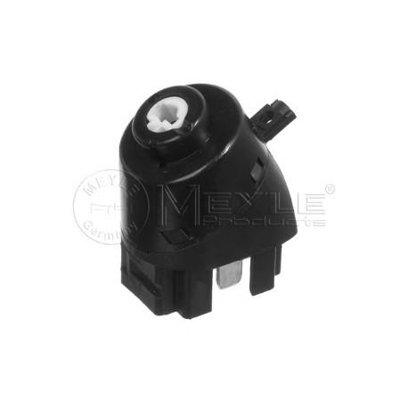 Переключатель зажигания Audi 100 (4A, C4)