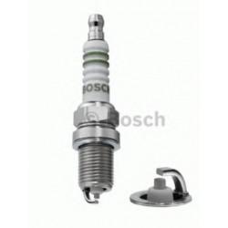 Свеча зажигания BOSCH Audi 100 (4A, C4)