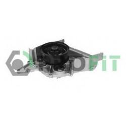 Водяной насос Audi 100 (4A, C4) 2.6