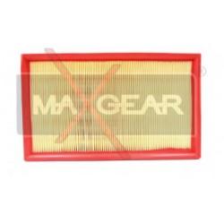 Воздушный фильтр MAXGEAR Audi 100 (4A, C4)