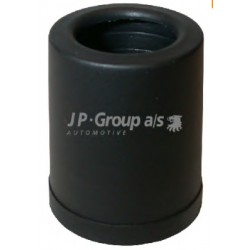 Пыльник амортизатора Ауди а6 1.9 tdi