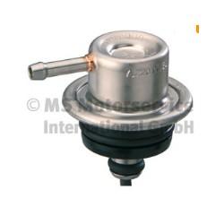 Регулятор давления подачи топлива Audi 100 (4A, C4) 2.6