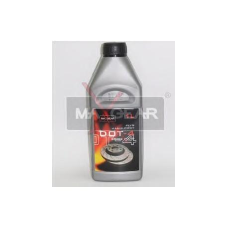 Тормозная жидкость Audi 100 (4A, C4)