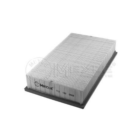 Воздушный фильтр MEYLE Audi 100 (4A, C4) 2.6