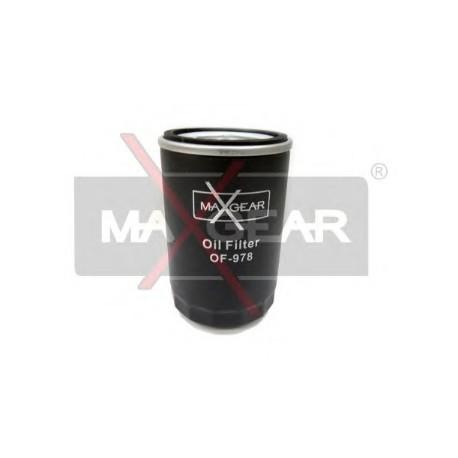 Масляный фильтр Audi 100 (4A, C4) 2.6
