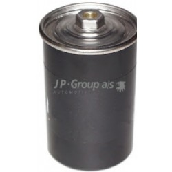 Топливный фильтр Audi 100 (4A, C4)