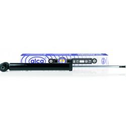 Амортизатор передний газовый Ауди а6 1.9 tdi