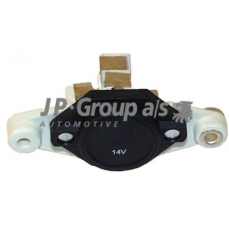 Регулятор генератора Audi 100 (4A, C4)